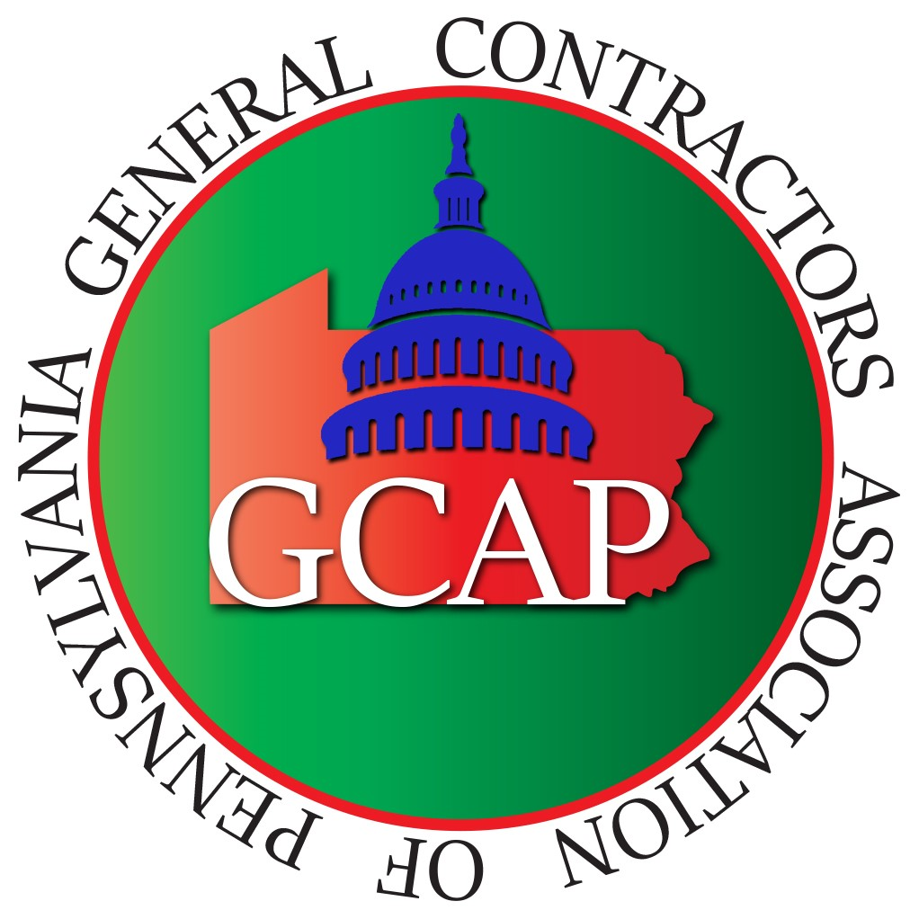 GCAP: Governor's Veto of Legislation that Provided COVID-19 Liability Protection for Employers is Disappointing